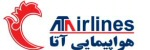 Display the fleet ATA Airlines Iran