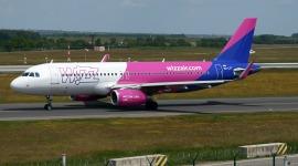 Wizz Air Fleet Airfleets Aviation